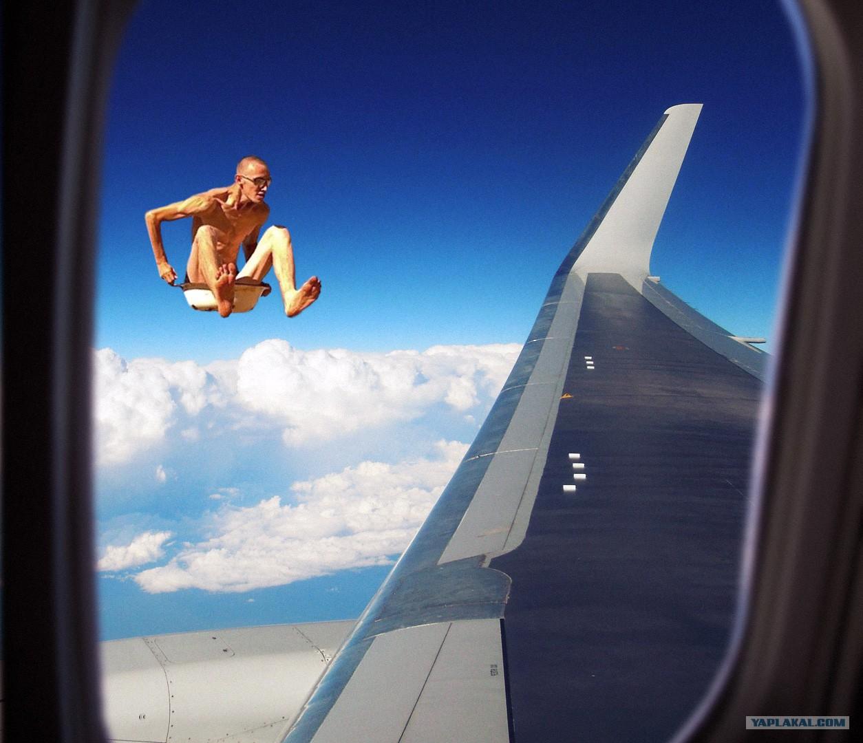 фото на вибер прикольные самолеты уникальный уголок земли