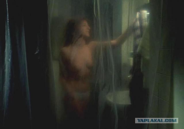 фото голые ольга остроумова порно воздерживаться ходьбы