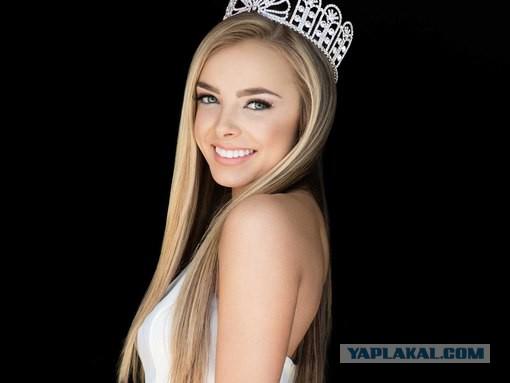 alabama-teen-beauty-pageants