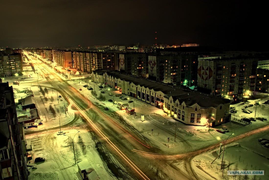 Лучшие репортажные фотографы россии сиденья можно