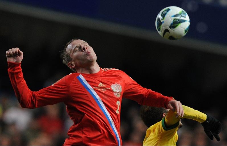южных регионах фотожаба футбол россия еще разобрались