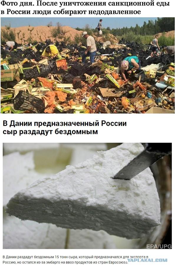 уничтожение продуктов смешные картинки