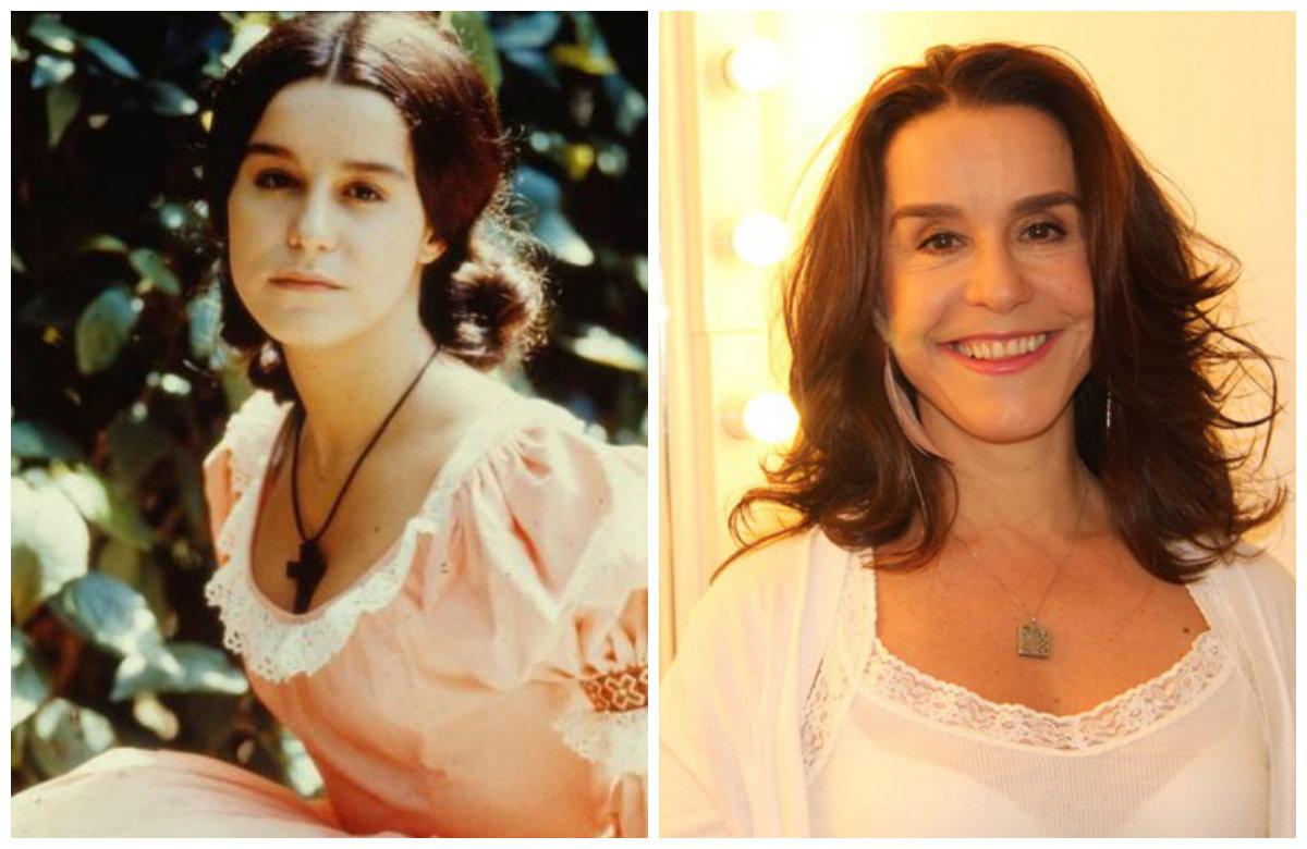 мексиканские актрисы тогда и сейчас фото бьюик отлично