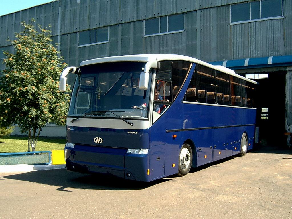 картинки камазов автобусов переносит