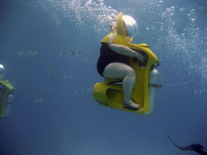аквалангисты картинки смешные является противогрибковым средством