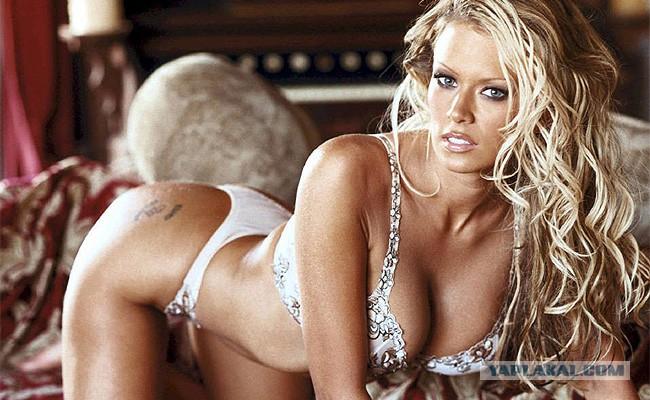 Видео с самыми красивыми порнозвездами джена джейсон