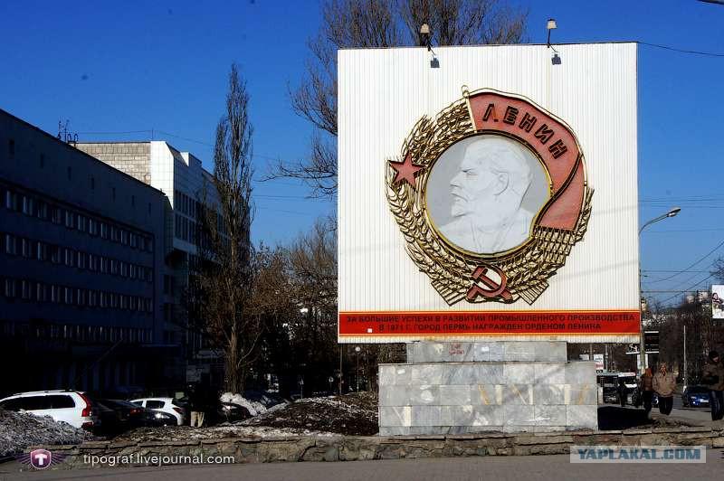 Элитные кавказские девушки в москве