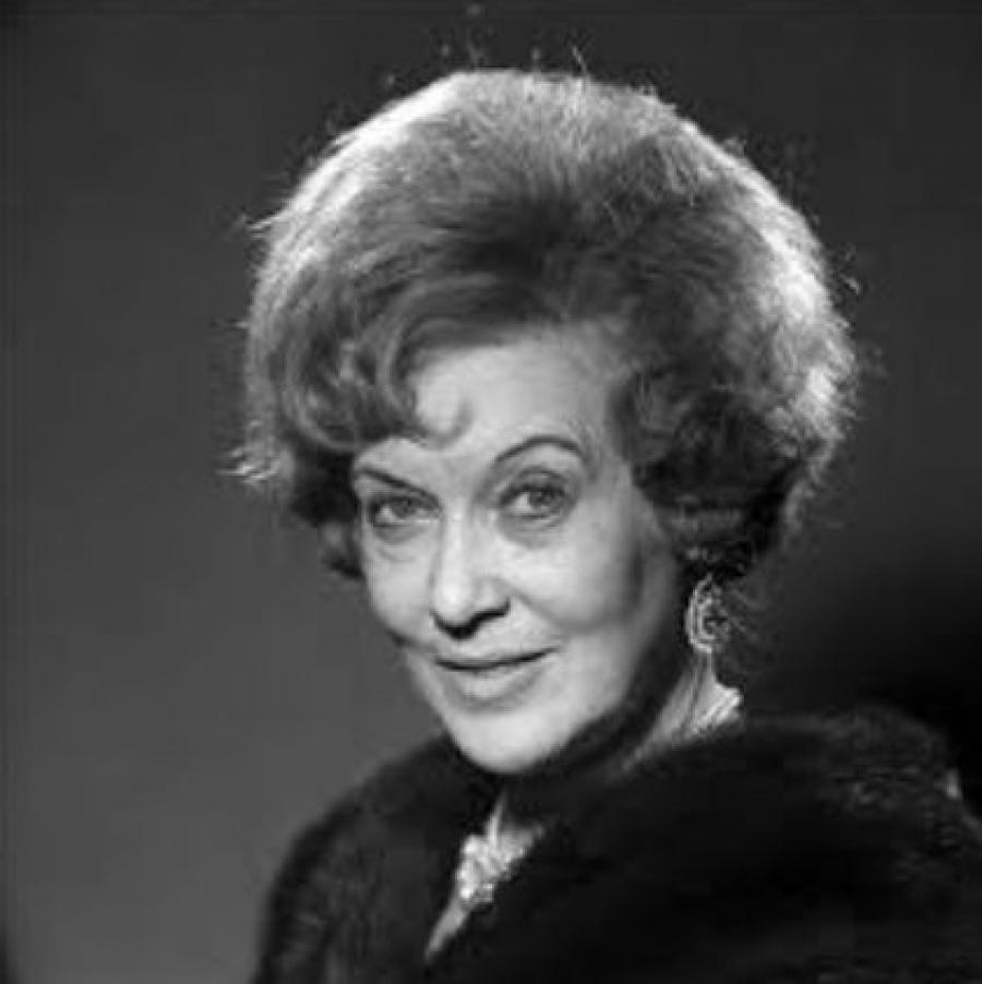 Советские актеры и актрисы умершие от алкоголизма лечение бабкой алкоголизма