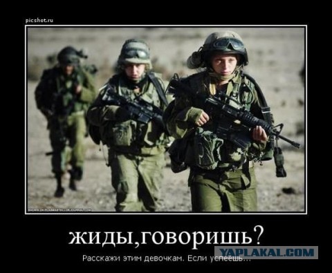 Проводы дочери в армию