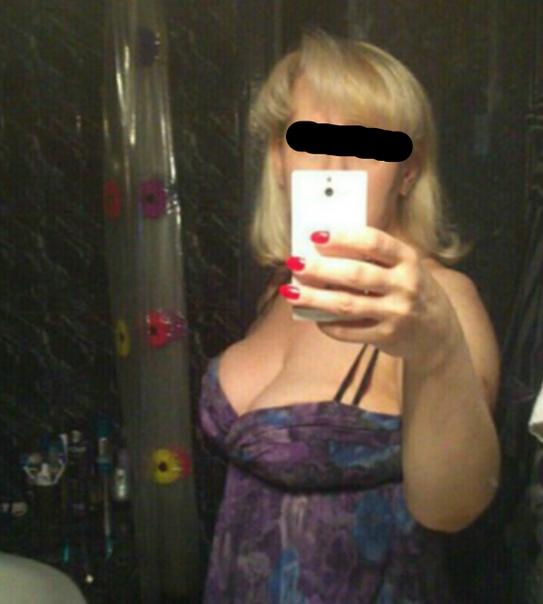 Жена выложила в сеть интимные фото соперницы, найденые в телефоне мужа. Теперь