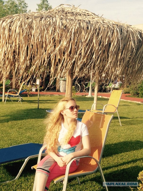 Грубо ебут пьяную русскую девочку фото 591-417