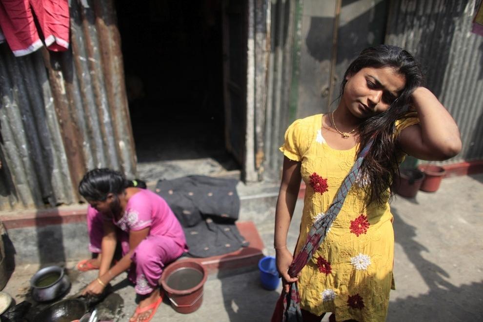 бангладеш форум проститутки
