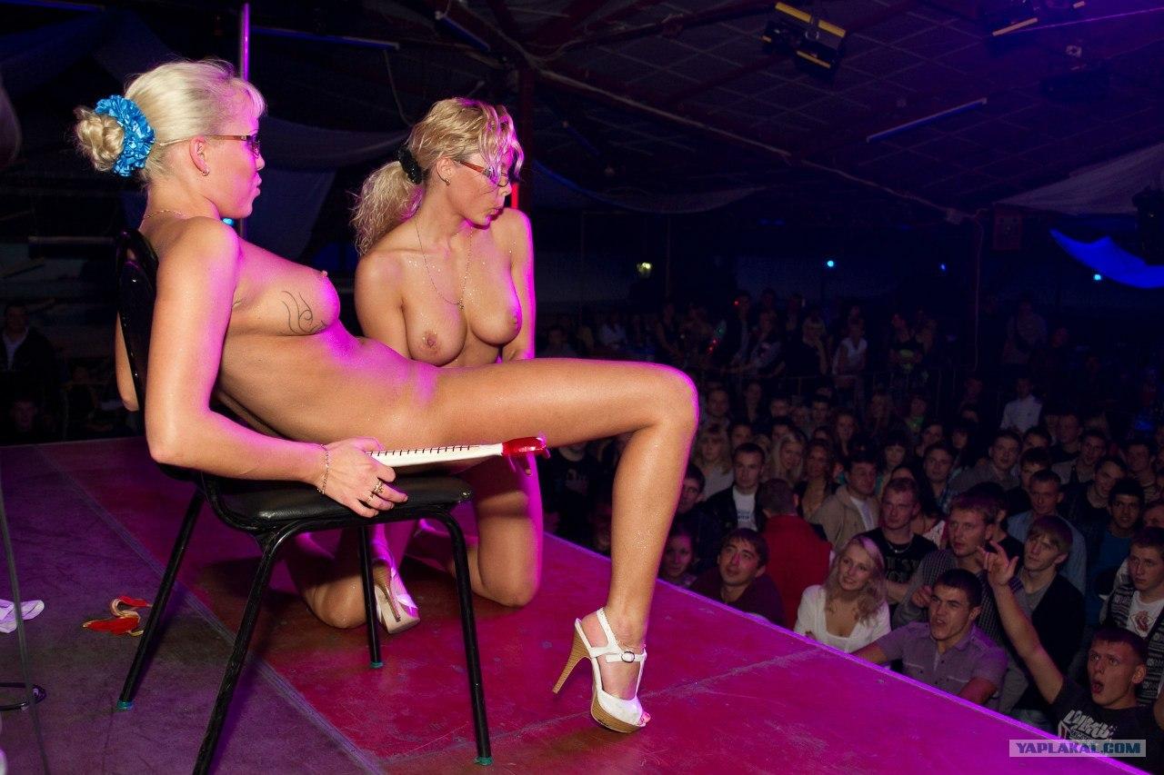 тайланд порно клуб