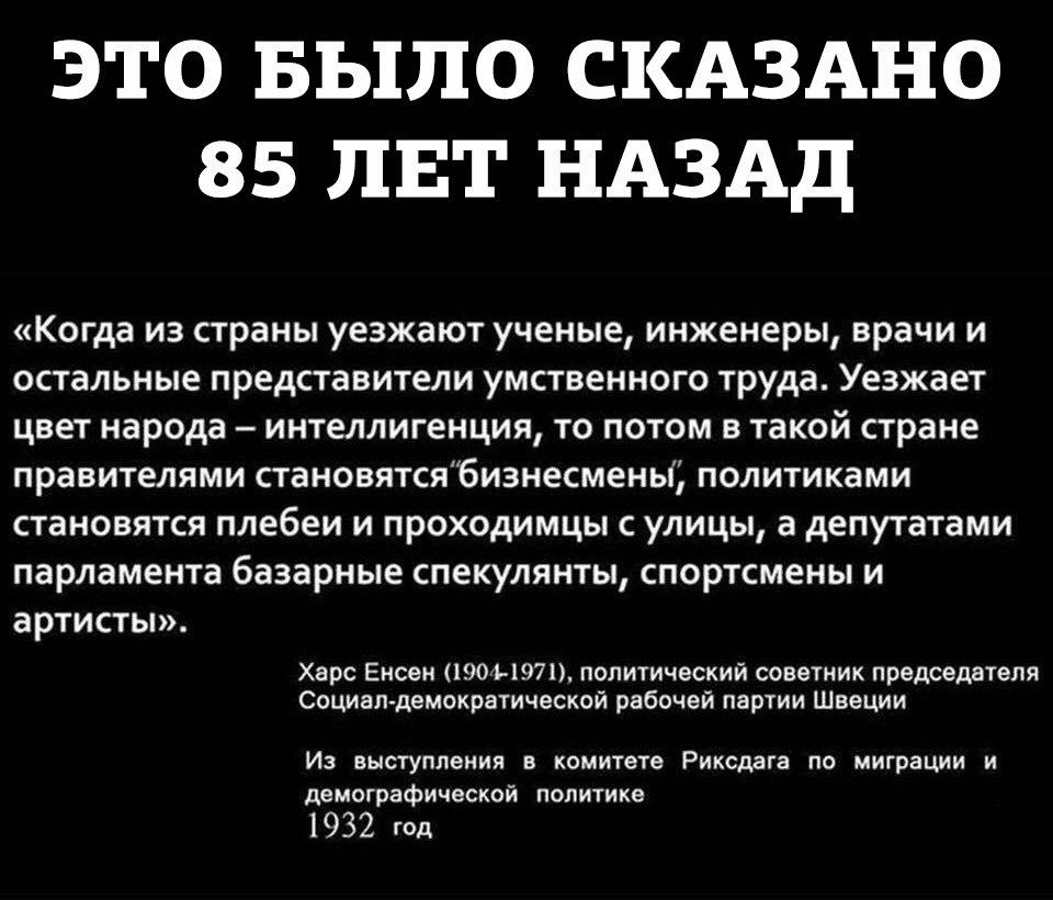 Суд змінив запобіжний захід двом убивцям журналіста Сергієнка, вони можуть вийти під заставу, - Князєв - Цензор.НЕТ 125