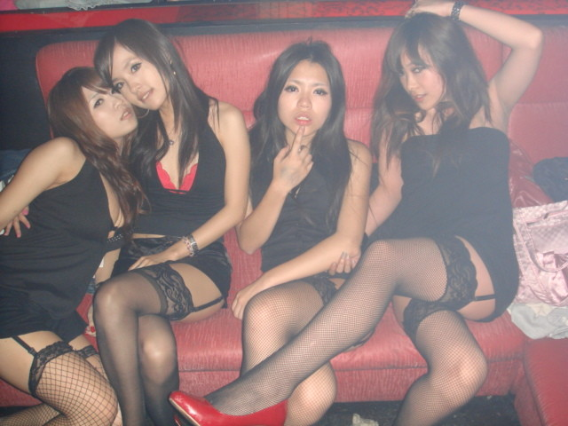 Проституток в китае проститутки в одноклассниках