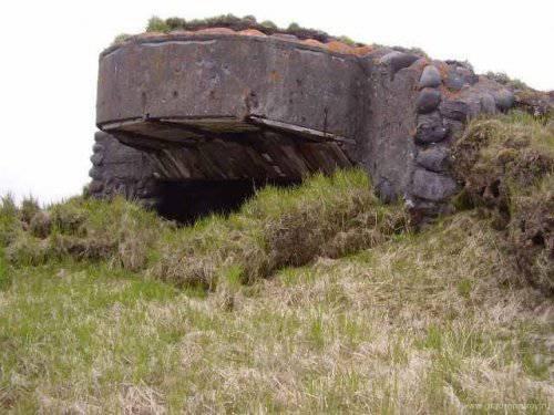 Флот ведет беспрецедентные изыскания на секретном острове Курильской гряды - Матуа