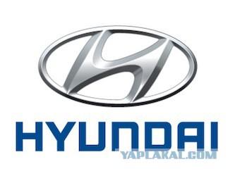 Как правильно произносить названия иностранных брендов автомобилей?
