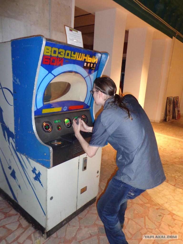 Скачать игровые автоматы на андроид без интернета