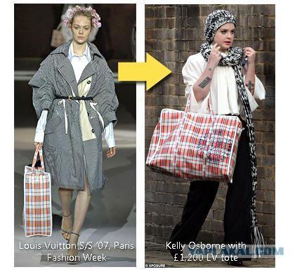 Клетчатые сумки от луи виттон браун мультиквик 5 цена