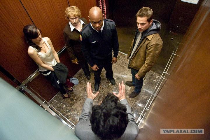 Сосу в лифте фото 365-322
