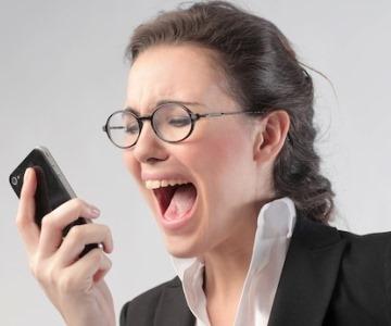 Звонки коллекторов по чужим долгам закон о прощение долгов по кредитам