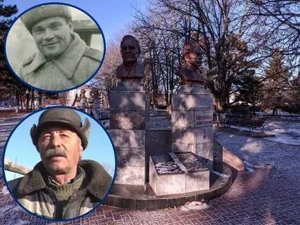 Иван Добробабин: за что героя-панфиловца лишили звания Героя Советского Союза и осудили к 15 годам лишения свободы.