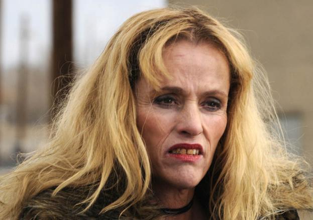 Актриса bad breking вэнди проститутка из