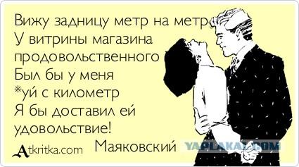 trahayutsya-blyadi-tolstushki