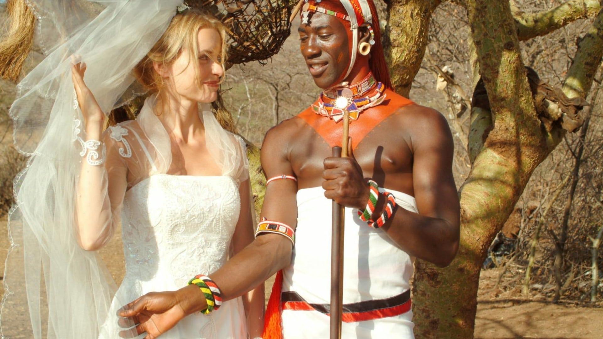 Видео видео секс африканка калахари и сахаре секс