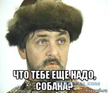 """Видеорецензия на фильм """"28 панфиловцев""""."""