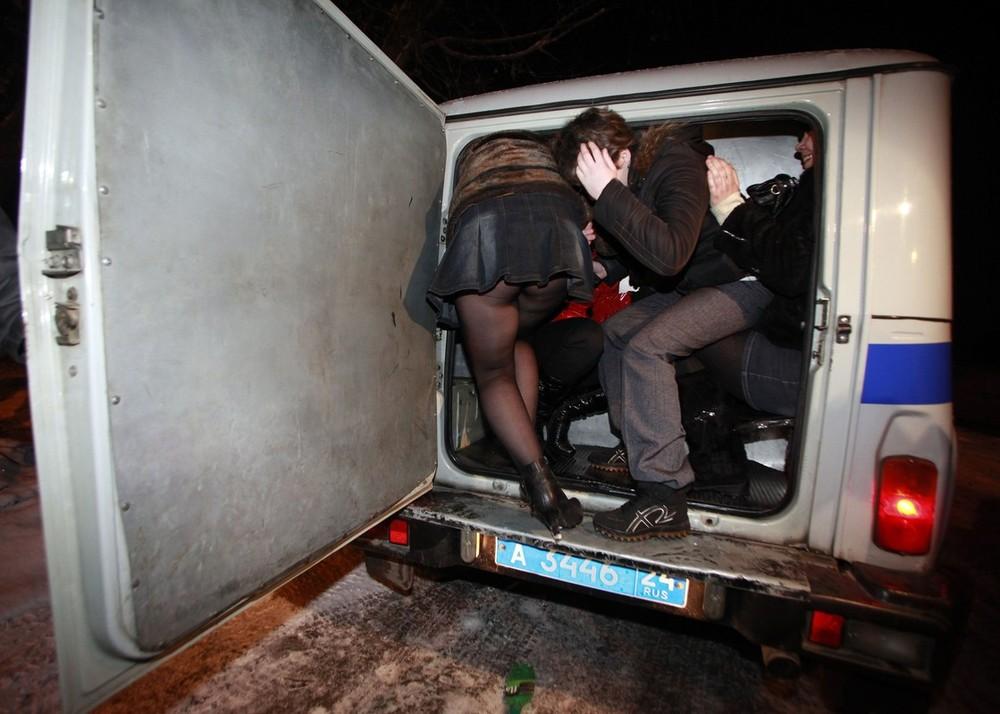 Праститутки трансексуалки в москве