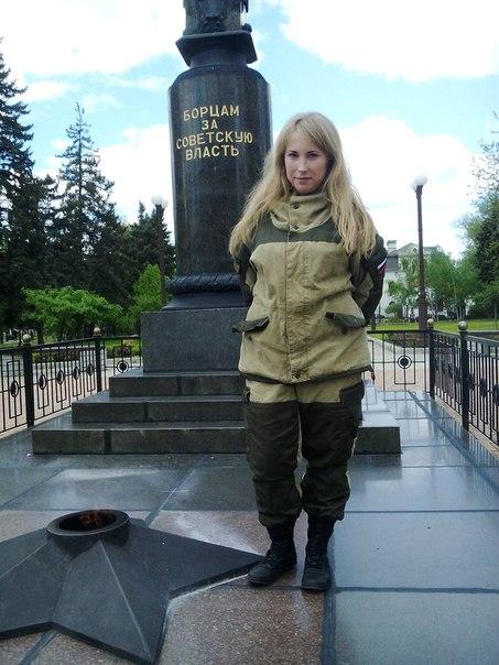 Как немцы извращались над советскими девушками, что случилось с титаником
