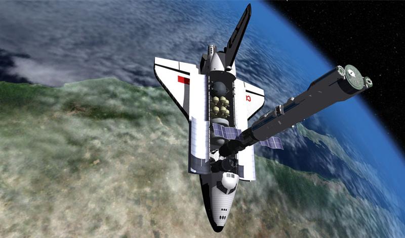 Картинки по запросу проект скиф ракета