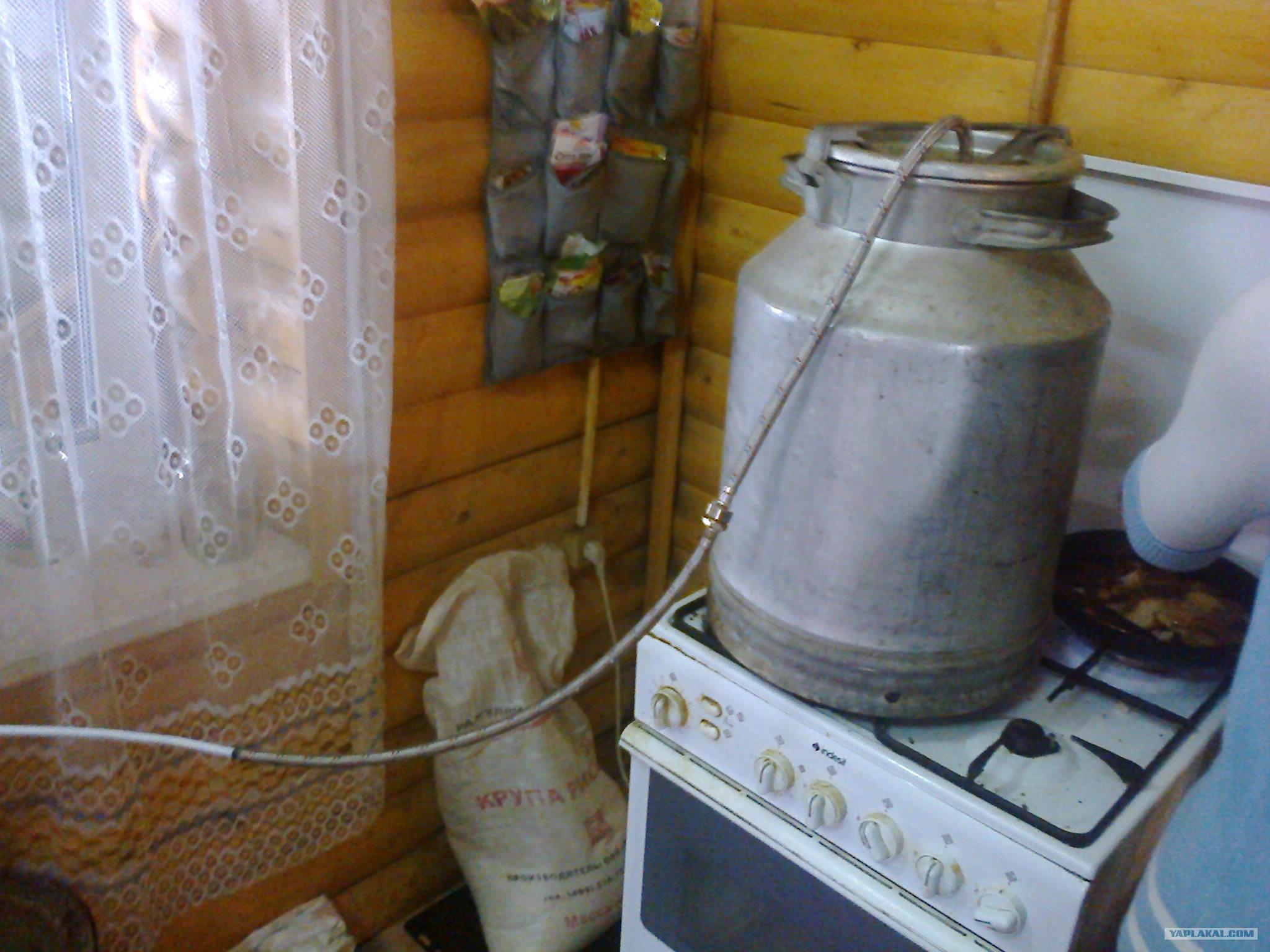 Продам самогонный аппарат бу купить коптильню для холодного копчения для дома