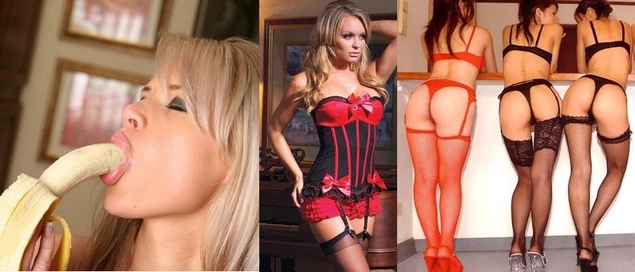 Мусулманьки проститутки в москве