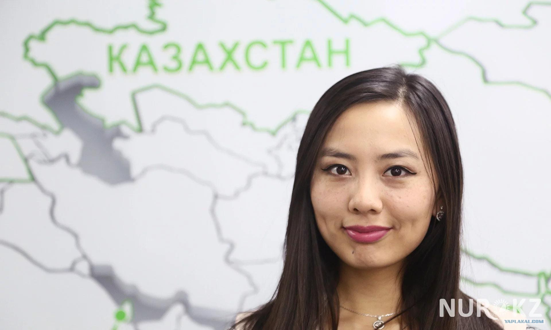 sayti-znakomstv-s-yaponkami-dlya-russkih