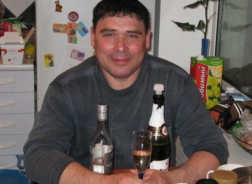 Картинки по запросу алкоголик
