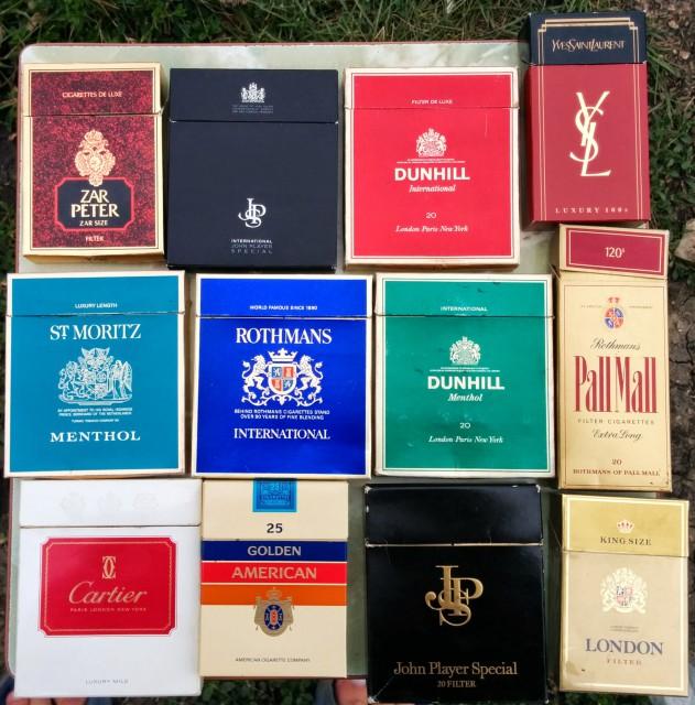Сигареты 2000 х купить где продаются одноразовые электронные сигареты магазины