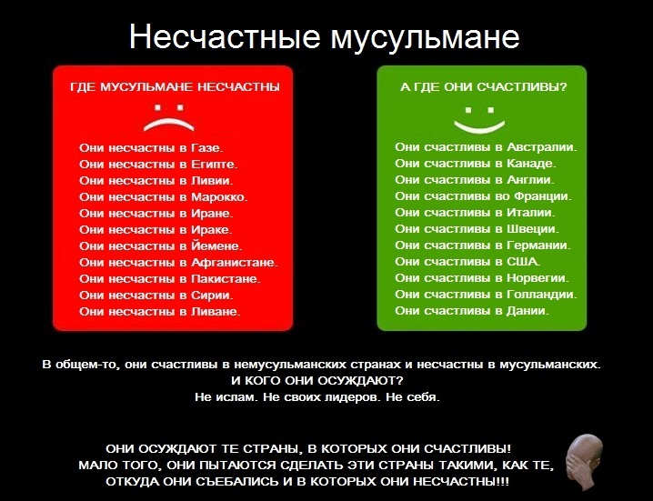 Ню Фото Русских Девушек - intellekthouse