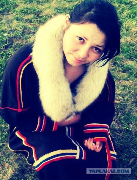 zhopa-yakutka-foto