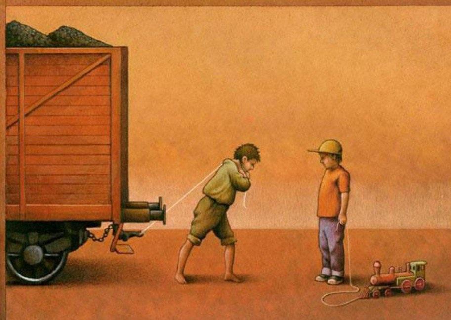 картинки которые заставляют задуматься