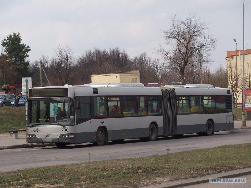 Порнн рассказ автобус читать фото 69-792