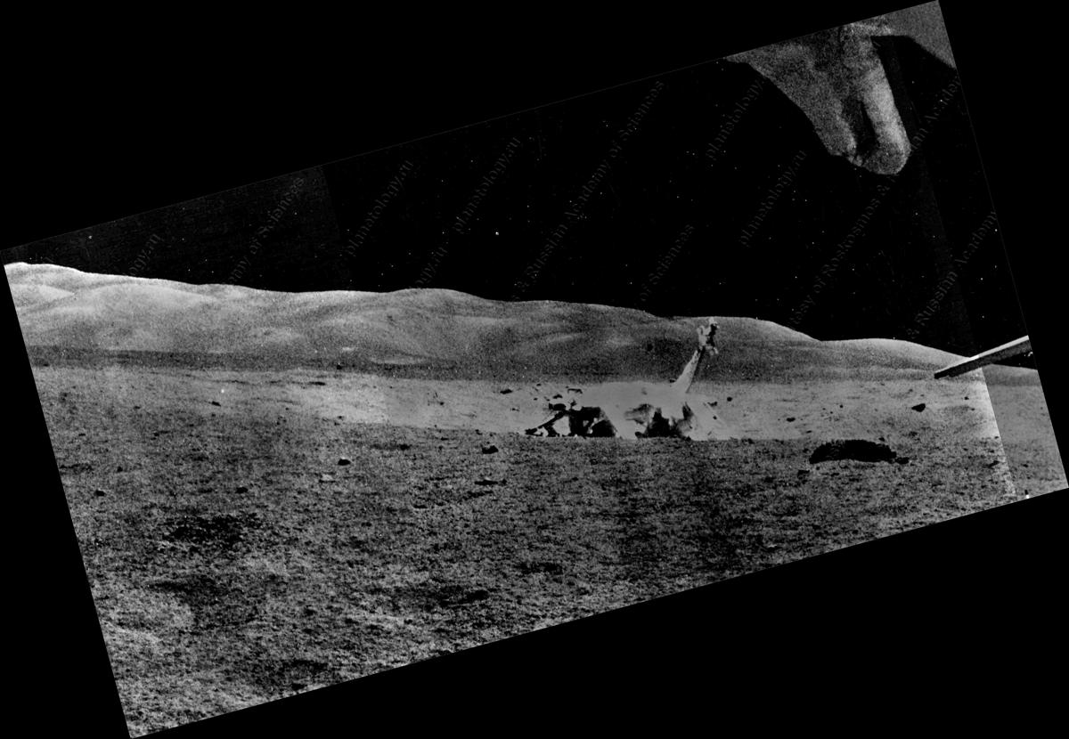 красивая сексуальная советские фото солнца с луны словам артистки