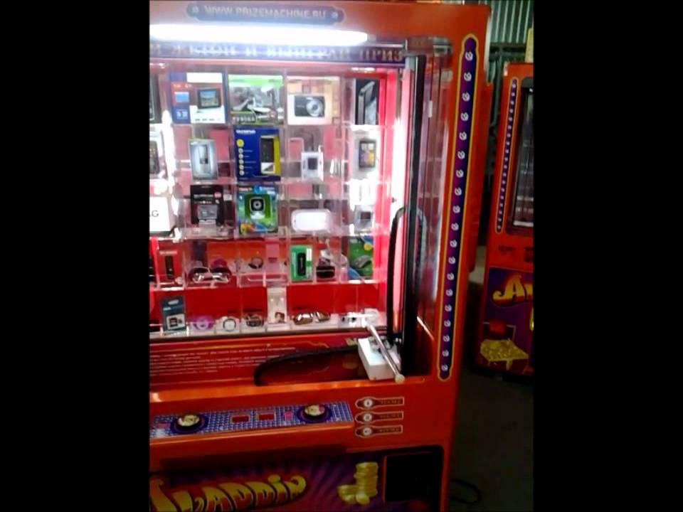 Взлом игровые автоматы ягодки онлайн покер для телефона и компьютера