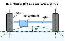 BAIC BJ80C как зеркало современного УАЗ Хантер. Обзор комплектаций, версий, фишек...
