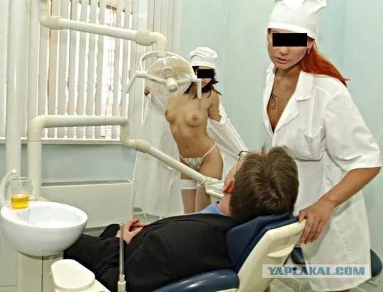 медсестра на дом для секса фото