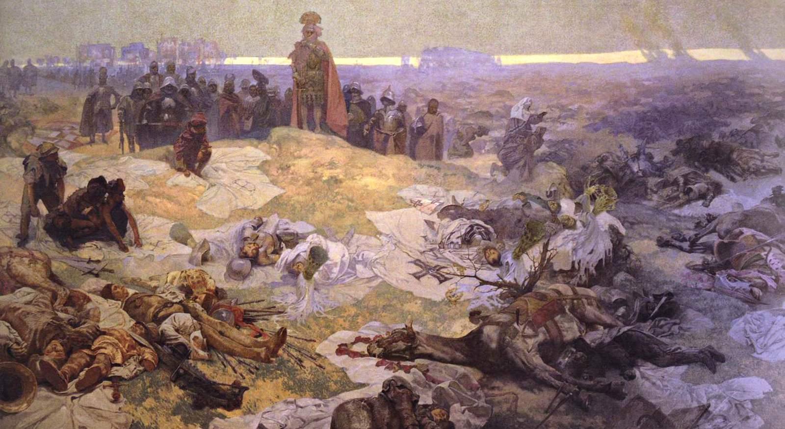 Картинки по запросу Как проиграть выигранную войну. Польский опыт. Фото