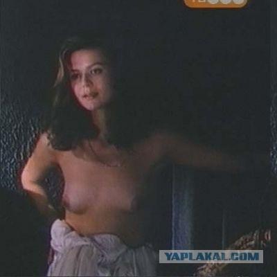 сумасшедший актриса евгения гусева голая есть, его