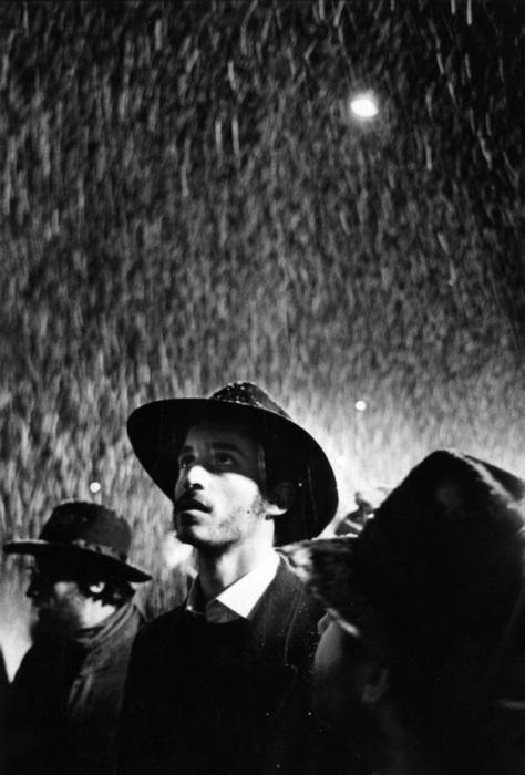 Лихие 1990-е: фотосет о жизни в государстве, которого не стало