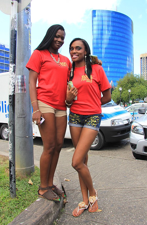 Meet for sex in marabella trinidad and tobago sex dating